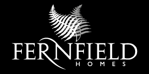 Fernfield Homes